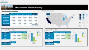planning analytics-min