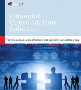 financial-consolidation-min