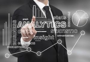 Big-Data-Analytics-300x207-min