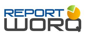 ReportWORQ-300x126-min