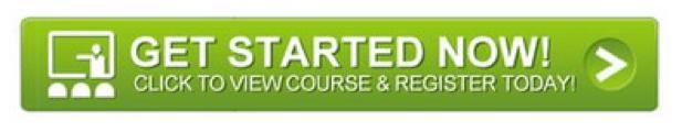 online training image-min