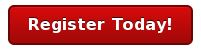 register today red button