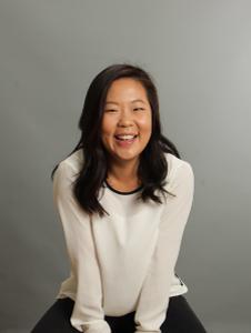Yunhee Choi