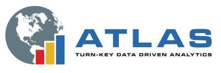 Turn-Key Data driven analytics