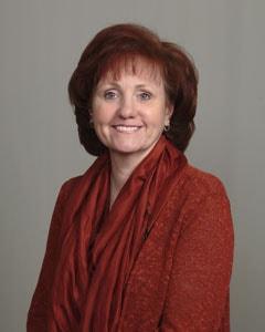 Karen Arntz